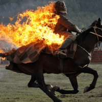 KYRGYZSTAN IS HOSTING THE WORLD NOMAD GAMES – 2016