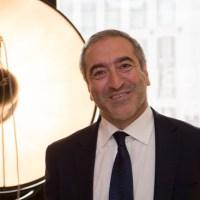 Michael Abizdid: un innovateur de l'immobilier.