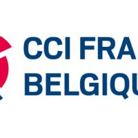 La CCI France Belgique : 130 ans et toujours plus active #cci #france #belgique #business