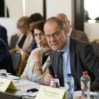EU launches new Bioeconomy Knowledge Centre