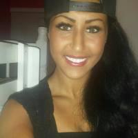Beauté: les conseils-beauté de Loubna. Le maquillage permanent (1)  #beaute #bruxelles #makeup #contouring