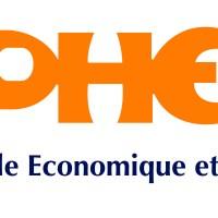 Le pouvoir organisateur de l'Ephec maintient sa nouvelle  directrice. #bruxelles #ephec #enseignement