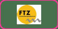 FTZ München