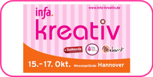 infa-kreativ-logo-mit-rahmen