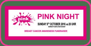 pink-night-kennedy-mit-rahmen-2016