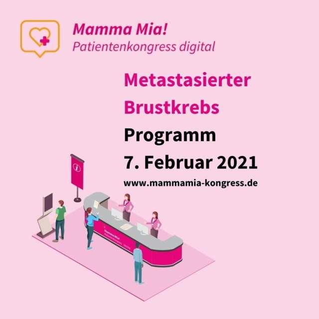 MBK 7. Feb Titelbild
