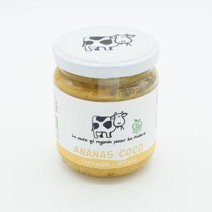 tartinade-ananans-coco-bio-brut-et-bon-aywaille
