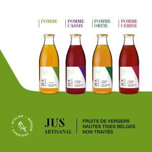 jus-de-pomme-artisanal-local-curcuit-court-epicerie-bio-aywaille-brut-et-bon