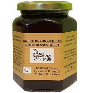 gelee-groseille-epicerie-brut-et-bon-aywaille-biologique