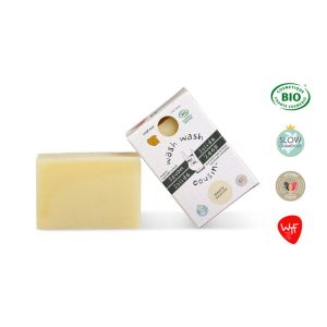 savon solide neutre produit boite 600x600