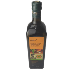 huile olive extra vierge bio pression a froid brut et bon magasin vrac aywaille