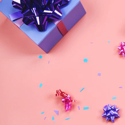 carte cadeau brut et bon epicerie aywaille