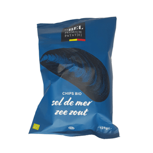 chips bio wallon belge durable sel de mer rebel brut et bon epicerie bio aywaille