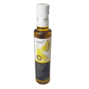 huile olive extra vierge citron bio brut et bon aywaille remouchamps
