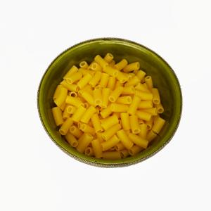 macaroni pate bio vrac aywaille