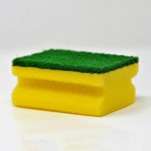 Accessoires et Produits ménagers
