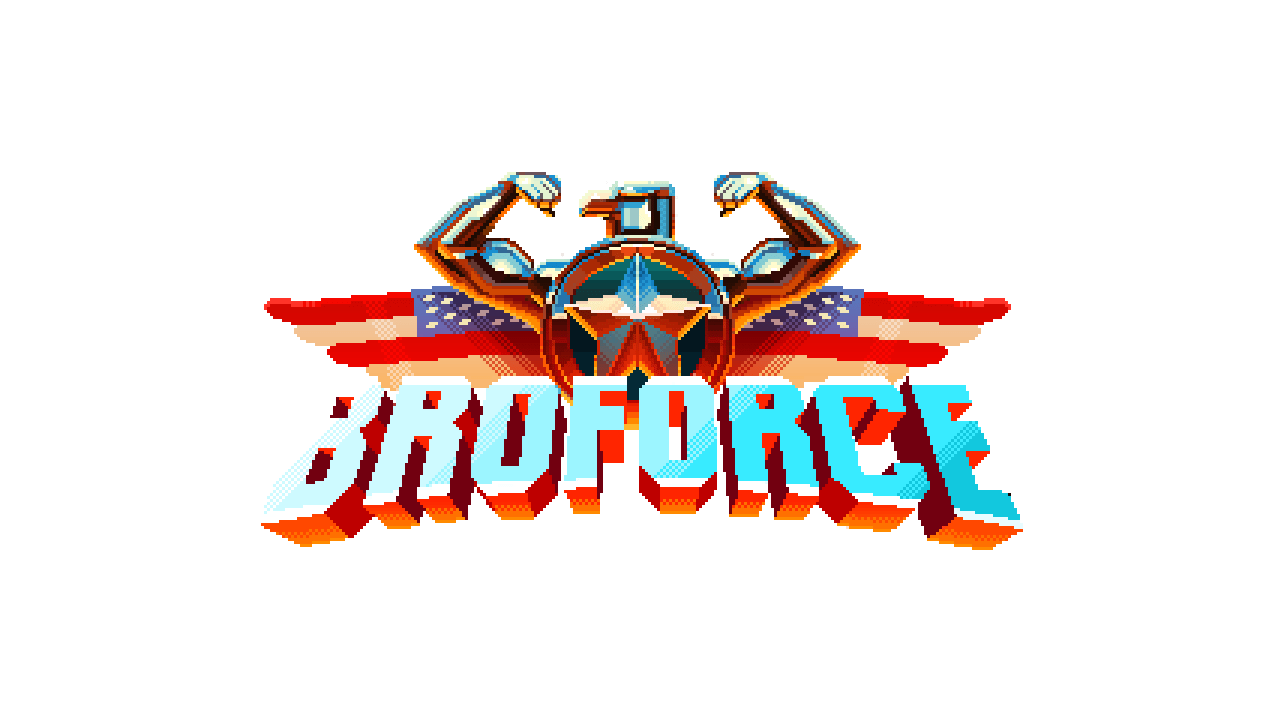 Broforce PC Preview Brutal Gamer