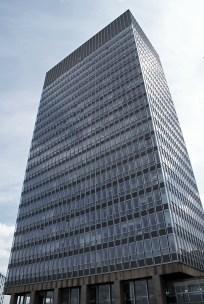 Arts Tower 4