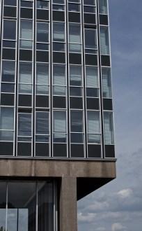 Arts Tower 3