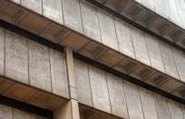 Birmingham Central Library 9