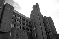 QE2 Law Courts 5