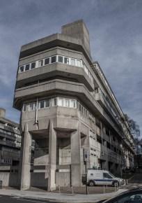 Wyndham Court 5