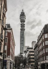 BT Tower 3