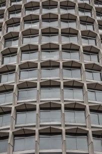 One Kemble Street 4