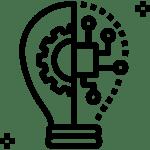 Inovação Transformação digital