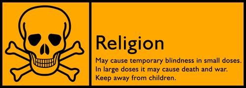 religion3