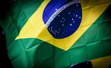 Brazil WhatsApp