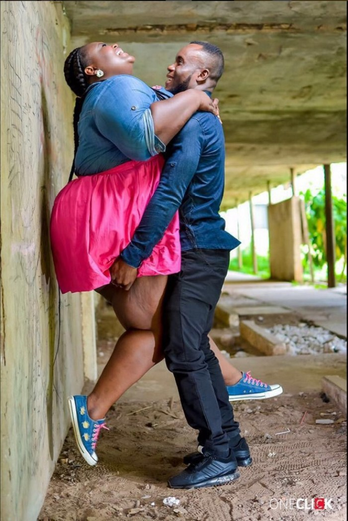 Abena-and-Prince_Pre-Wedding-Shoot-in-Ghana_BellaNaija-June-2016_14