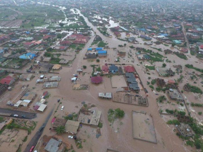 accra-floods-2016