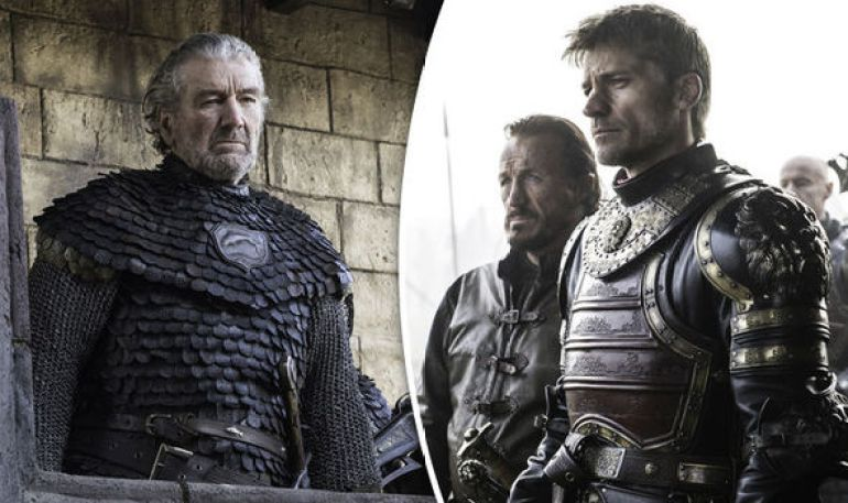 The-Blackfish-and-Jaime-Lannister-