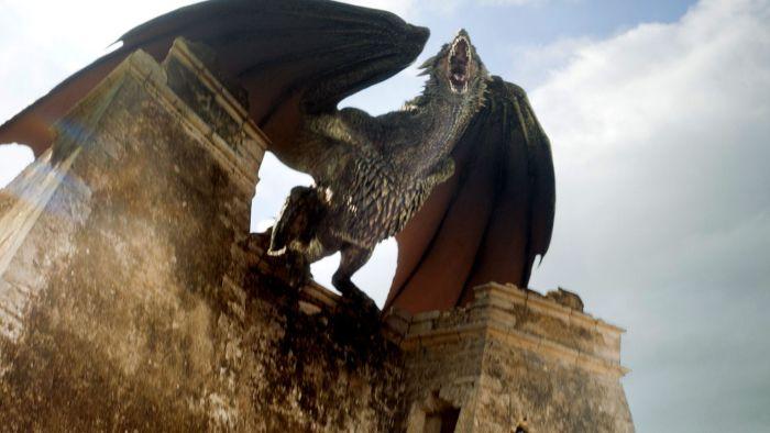 dragon-drogon