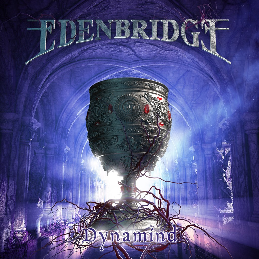 Edenbridge-Dynamind-Album-Art