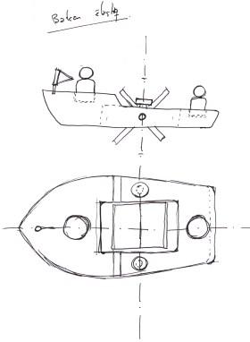 b2d bateau 001