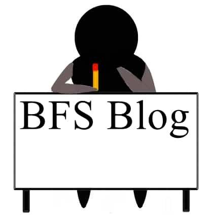 Blog Button v3_jpg