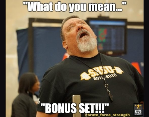 Bonus Set_tif