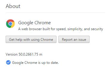 Chrome XSS Bypass - Brute XSS