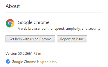 chrome-version-50