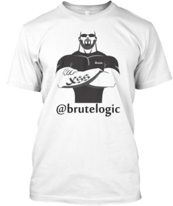 brute-shirt