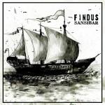 Findus_Sansibar