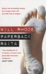 Paperback-Raita_