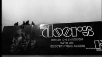 The Doors: When You're Strange-1