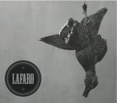 LaFaro Packshot