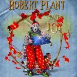 Robert-Plant_Band-of-Joy