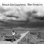bruce-springsteen-promise