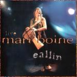 marie-boine-eallin