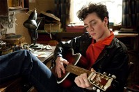 01-Nowhere-boy-Aaron-Johnson
